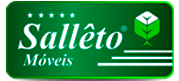 cropped-logo-site