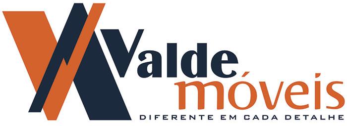 valdemoveis_logo_dv9